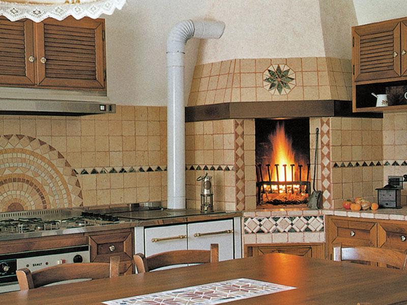 cucine.jpg - Cucine Esterne In Marmo